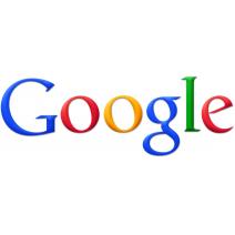 OpenCart google latin-ext šrifto pataisymas