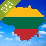 OpenCart lietuvių kalbos vertimas (1.5.6.x)