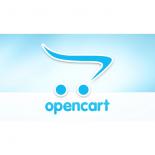 OpenCart regiono, adreso 2 ir fakso laukų šalinimas