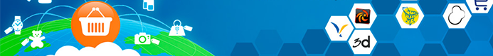 OpenCart galimybės