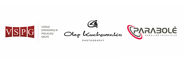 opengate-logotipai-5
